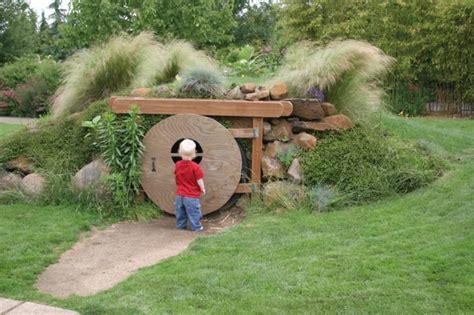 Gartenhaus Kinder Selber Bauen gartenhaus selber bauen willkommen im auenland