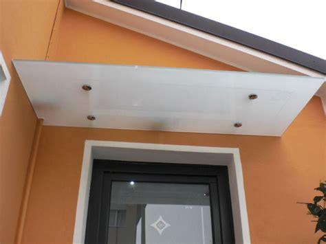 tettoia in vetro tettoie in vetro soluzioni minimal e di design per la