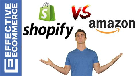 pros and cons of one story versus two story homes shopify vs amazon pros and cons review comparison