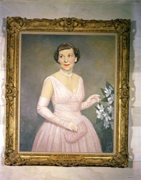 house portrait artist kn c18101 white house painting portrait of first lady