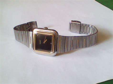Seiko Presage Automatic Ssa258j1 Gold Bezel Jam Pria Ssa258 jam tangan kuno antik dan modern jam vintage seiko automatic tv shape 23 jewels cal 2415 3020