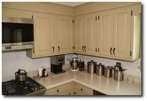 new kitchen cabinets for 200 new kitchen cabinets for 200 from cabinet transformations