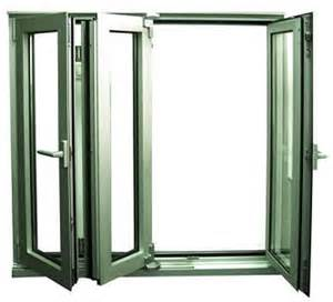 Aluminum Patio Door Aluminum Sliding Doors