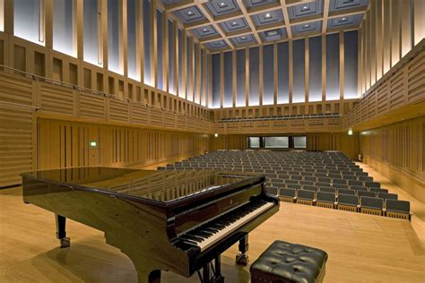 design contest for 280m london concert hall kings place london arup