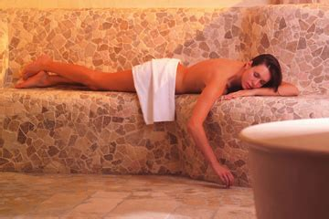 Wellnesshotel Bayrischzell by Alpenhof Gourmethotel 187 Wellness Spa 187 Bewertung Bericht