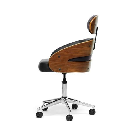 modern swivel chair with wheels tealight display chairs office chairs and swivel office
