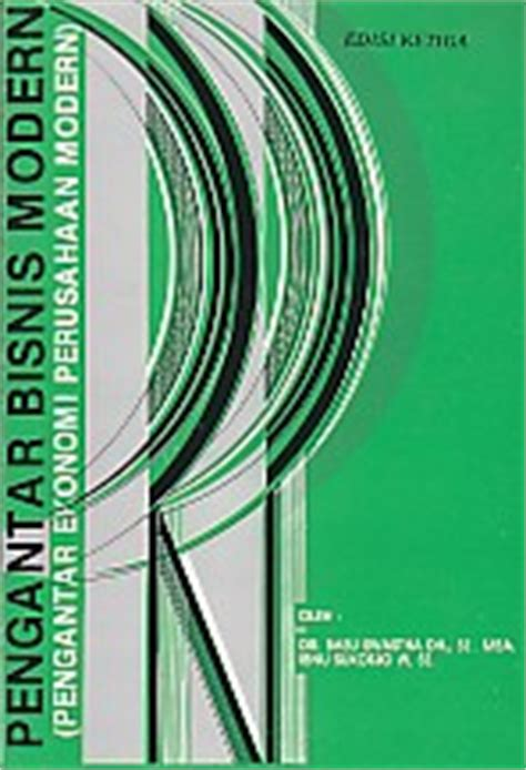 Buku Ekonomi Internasional By Dominick Salvator buku ekonomi dan bisnis