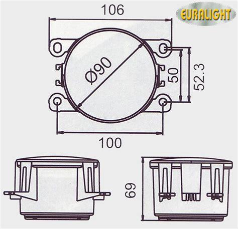 citroen xsara door wiring diagram wiring automotive