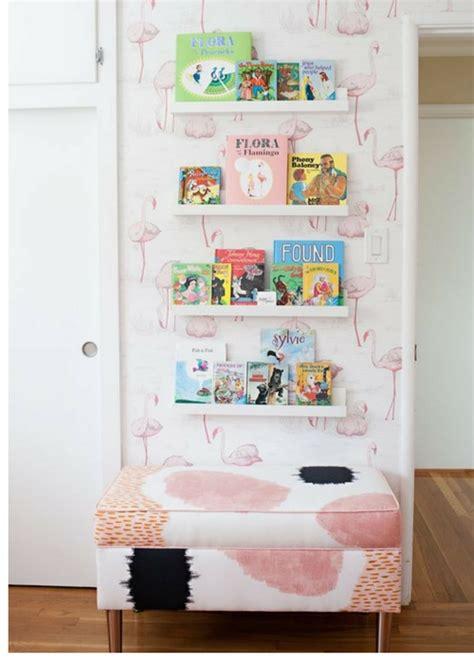 Nursery Design Instagram | 11 instagram worthy flamingo nursery designs nursery