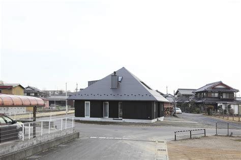 hous com gallery of suehiro hous alts design office 6