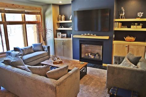 Mammoth Luxury Home Rentals Mammoth Luxury Home Rentals Home Garage On Garage Doors Garages And Carriage House Garage
