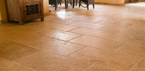 Tile Floor On Concrete Slab by How To Install Subflooring For A Wood Or Concrete Floor