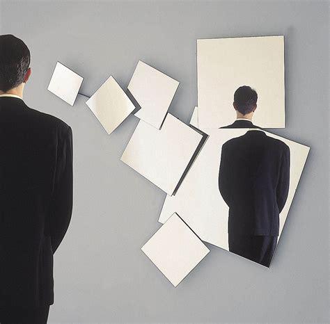 miroirs design quel miroir choisir pour d 233 corer int 233 rieur