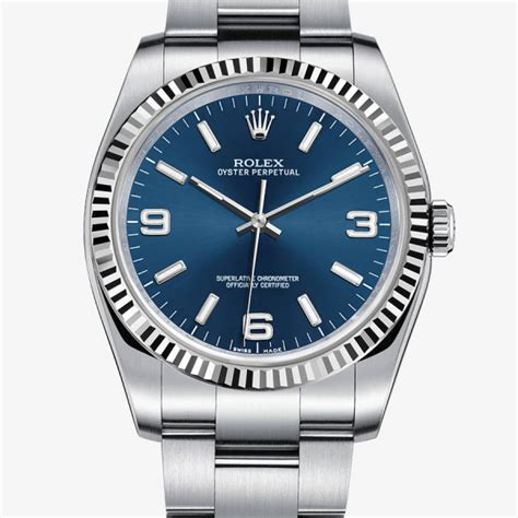 bench watches price list rolex explorer price list 2013