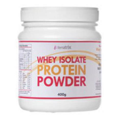 Absolute Whey absolute organix whey protein powder 300g