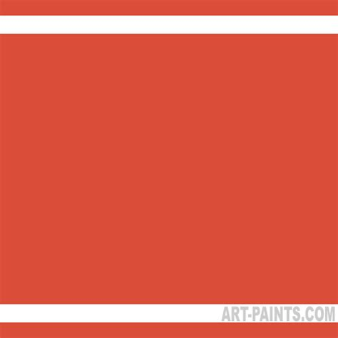 cadmium pale artists paints jr013 cadmium pale paint cadmium pale color