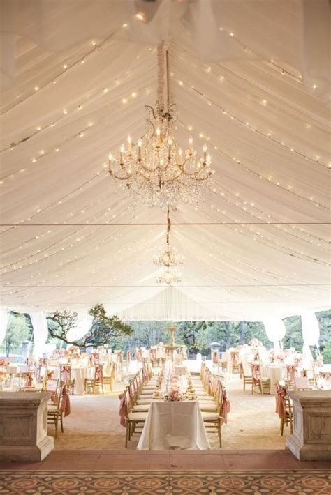 Rose blush gold wedding theme,Wedding Color Palette