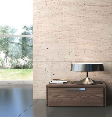 Nightstand Size by Modern Nightstand Size Furniture Ideas And