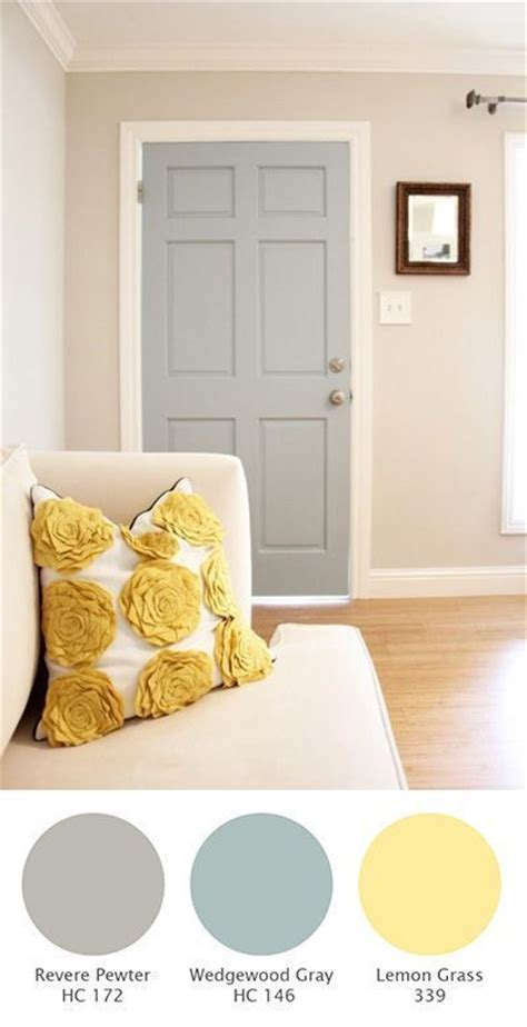 best 25 blue yellow grey ideas on blue yellow bedrooms blue yellow rooms and grey