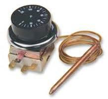 Thermostat 0 300 Taiwan 540020 556326 556501 regelthermostat 0 176 c bis 300 176 c