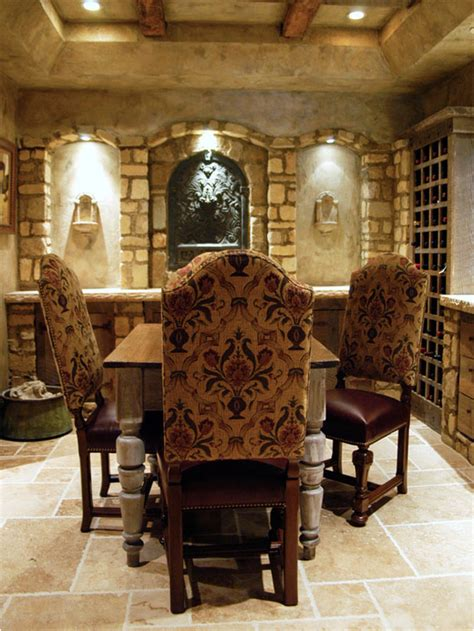 tuscan dining rooms tuscan dining room design ideas room design inspirations