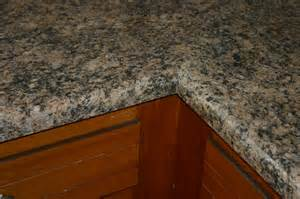 home pro remodeling gallery creek granite laminate