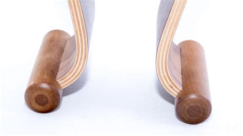 Kerzenständer Aus Holz by Kalibri Kopfh 246 Rer St 228 Nder Aus Holz Im Kurz Test Techtest