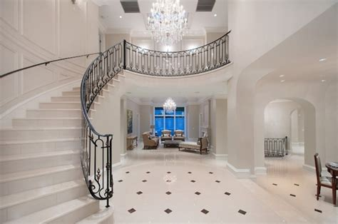 home design center and flooring amazing marble floor styles for beautifying your home