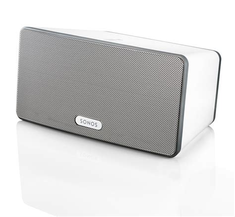 best sonos sonos review sonos play 1 3 5 vs bose best wireless