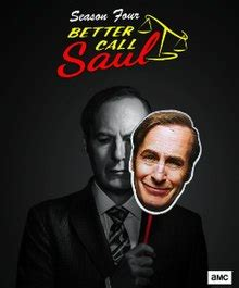 call saul season  wikipedia