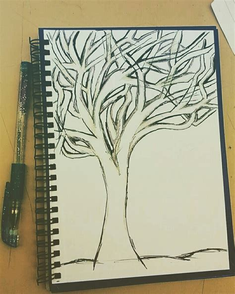 doodle lifespan doodle we it doodle and tree