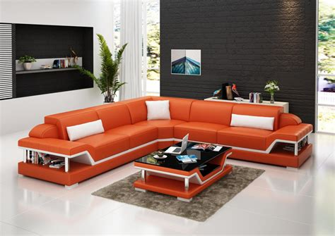 Leather Sofa Made In China by Cheap Made In China Leather Sofa Leather Sofa In Living