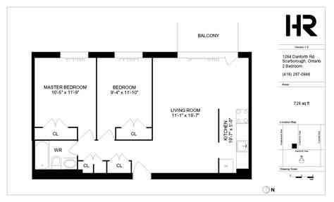 toronto general hospital floor plan 100 toronto general hospital floor plan rvh maps