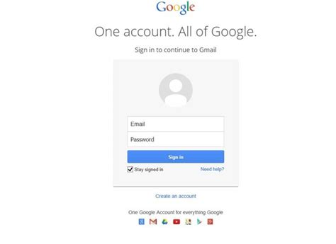 resetting gmail password on ipad can i reset my gmail account okay google how are you