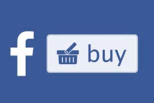 facebook s buy button out with old in with new scoop
