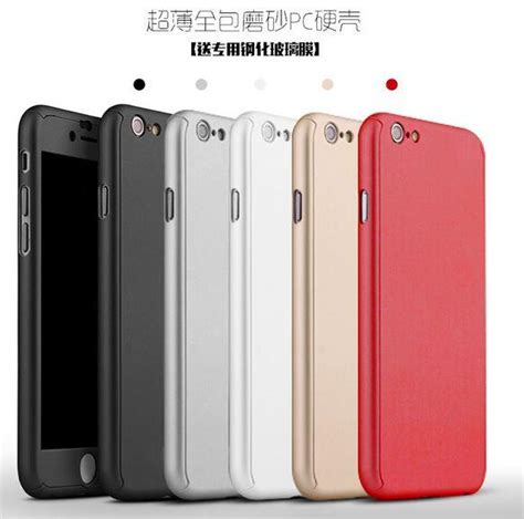Rounded 360 Gor Iphone 4 4s 5 5s 6 iphone 4 4s 5 5s se 6 6s plus 360 f end 12 17 2018 8 15 pm