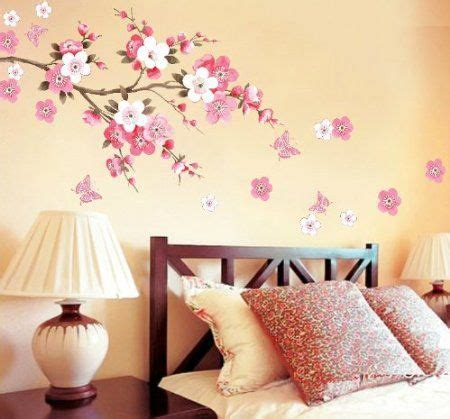 blossoms bedroom 17 best images about castle interior on pinterest