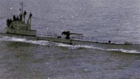 german u boats videos incredibly preserved german u boat discovered off coast of