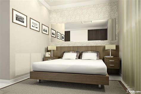 Simple Bedroom Designs For Small Rooms For Couple