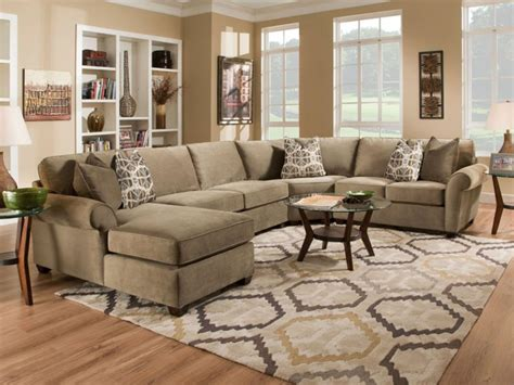 most comfortable sectional sofa with chaise most comfortable sectional sofa unique most comfortable