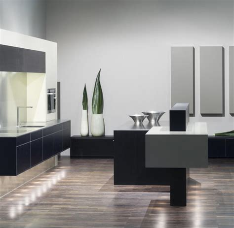 50er Jahre Küchenschränke by Kuechen Weiss Holz