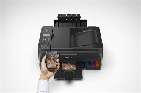 Printer G4000 canon pixma g4000 ink efficient prin end 2 15 2018 2 15 pm