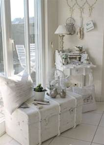 Vintage Chic Home Decor french and chic home decor ideas my desired home