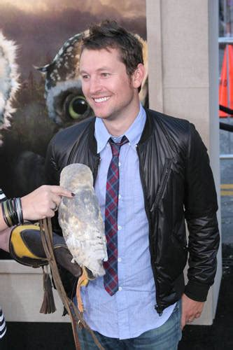 leigh whannell height celebrities lists image leigh whannell celebs lists