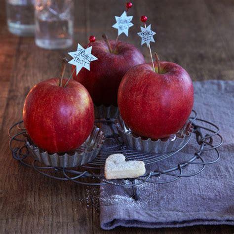 Tischdeko Weihnachten Basteln by Weihnachten Tischdeko Zum Selbermachen Brigitte De