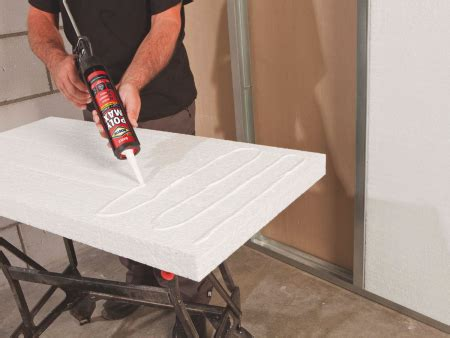 pannelli polistirolo soffitto prezzi come incollare e montare i pannelli di polistirolo espanso
