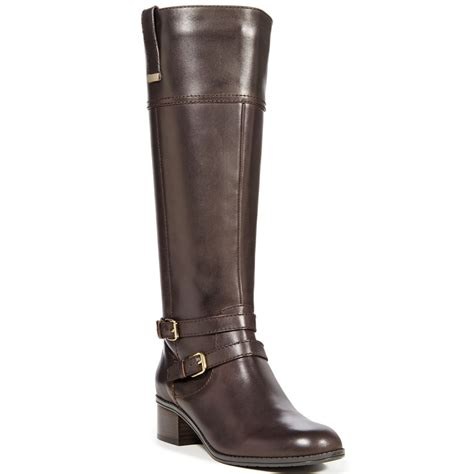 macy s boots womens womens ugg boots macys