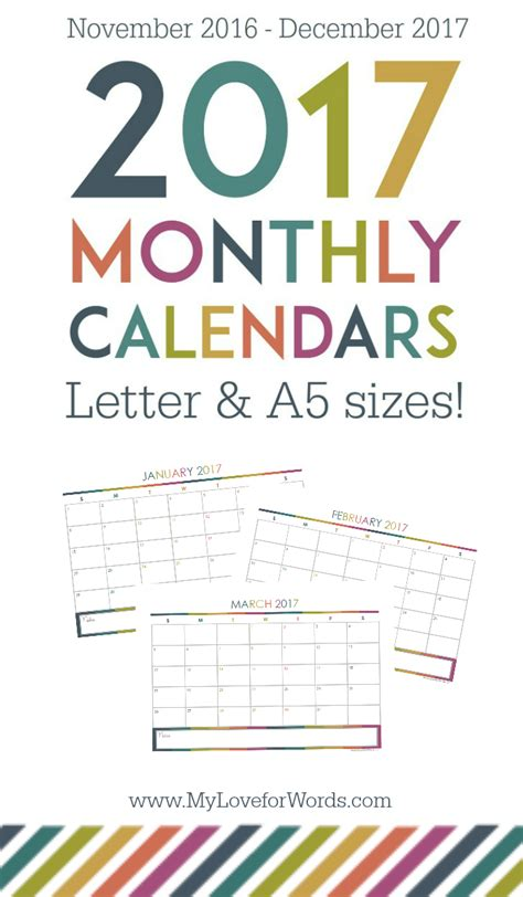 image gallery monthly calendar a5 search results for pocket calendar printable calendar 2015