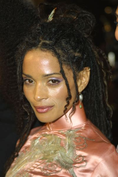 lisa sheridan body height weight plastic surgery star pin lisa bonet photo picture pic image snap latest and