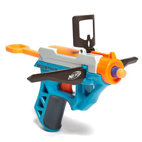 Nerf Nstrike Bowstrike nerf shop for cheap other toys and save